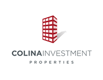 Colina Investment Properties