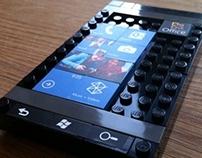 Windows Phone 7 Launch Invites