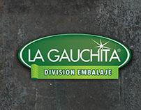 La Gauchita - División Embalaje