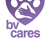BV Cares Club Logo