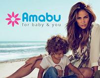 Amabu