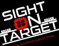 Sight on Target