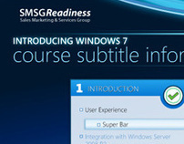 SMSGR Microsoft Learning