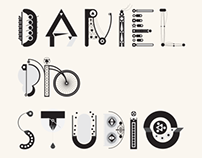 Daniel Bio Studio