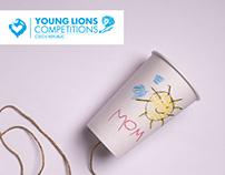 Young Lions CZ - Print