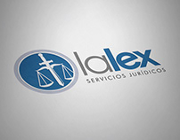 Lalex Abogados - Asesoría Jurídica