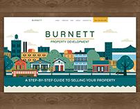 Burnett Property Development
