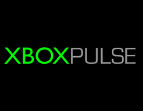XBOX PULSE