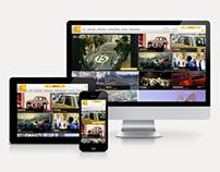 Renault TV