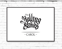 The Rolling Stones – Carol