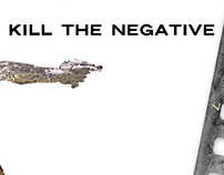 Kill the negative