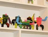 Goodleg Toys