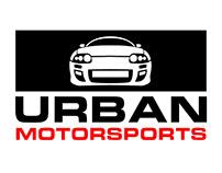 Urban Motorsports