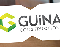 GUINA Constructions