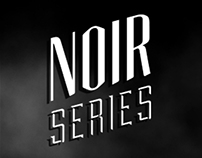 Noir Series