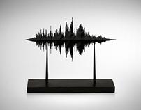 Soundscultptures