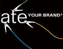 Living The Brand: Seminar Series