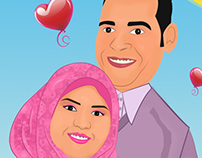 Ayman & Ferial