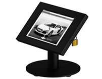 iTop Basic iPad Desk stand