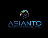 Asianto