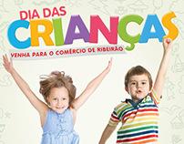 Dia das Crianças ACI_RP