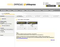Nueva funcionalidad de autoatención Envío Internacional