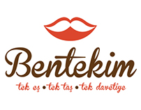 Bentekim Wedding Invitations