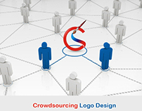 Crowdsourcing Logo Design: Good or Bad?