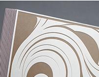 Logos, Marks & Brand Assets vol. ll