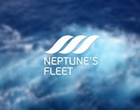 Neptune's Fleet