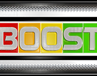 YCN - Boost