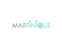 Matrinique jewelry logo