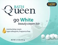 Soap Modeling & Conceptualization