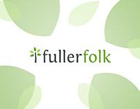 Fuller Folk