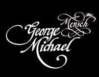 #You've #changed me #Forever . #RIPGeorge