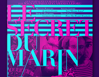 Le Secret du Marin