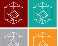 OSN Logo Project