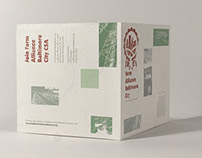 CSA Brochure