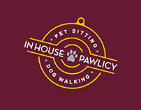 In House Pawlicy