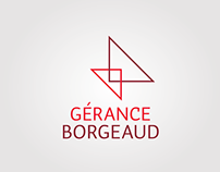 Gérance Borgeaud