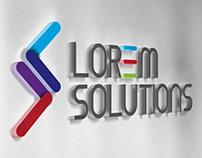 LOREM SOLUTIONS