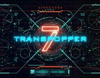 2017 Transpopper 7