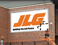 JLG - Building The Full Picture