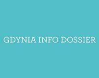 Gdynia Info Dossiers