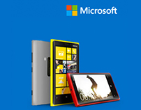APP messa Microsoft 2013