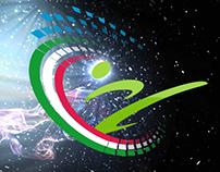 Poster | 29° Campionato Nazionale Taekwon-Do