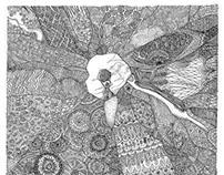 Ink & Pattern (4)