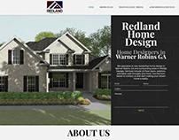 Redland Home Designs