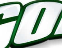 Logotypes®