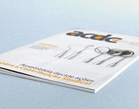 Revista ACDC Em Ação